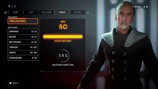 The Rise Of Jedi Singh Battlefront 2 With MonsterDJB