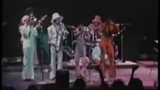 KC   The Sunshine Band - That