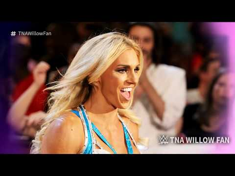 """WWE Charlotte 3rd Theme Song """"Recognition"""" 2019 ᴴᴰ"""