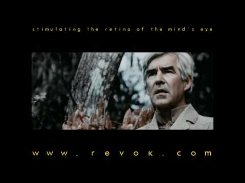 TURKEY SHOOT (1982) Trailer for this violent futuristic survival exploitation thriller