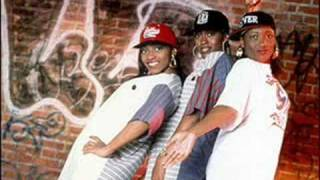 SWV - I Wanna Be Where You Are
