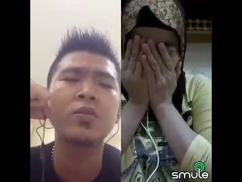 Tum Hi Ho Versi Indonesia Gk Liat Nyesel :)