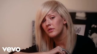 Watch Ellie Goulding I Know You Care video