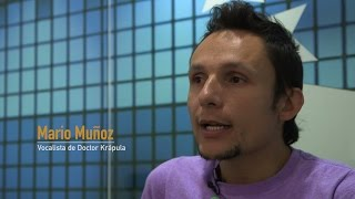 Corridas de toros en Bogotá. Opinión de Mario Muñoz.
