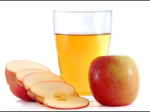 how-apple-cider-vinegar-helps-to-cure-gout