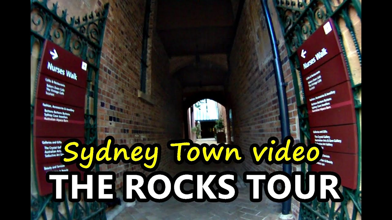 Sex and city movie watch online in Sydney