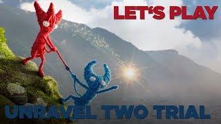 hrajte-s-nami-unravel-two-trial