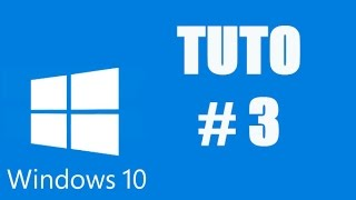 [Flash Player] Tuto Windows 10 - Réparer ou installer flash player