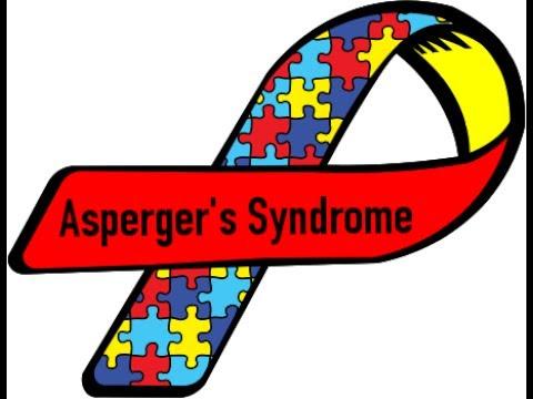 autistic spectrum disorder dating