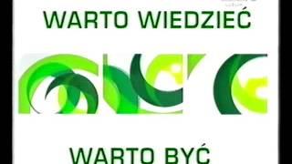 3 Lublin - Warto wiedzieć, warto być - 01.2006