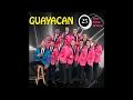 Guayacán Orquesta -3. Invierno en Primavera- Guayacan 25 años