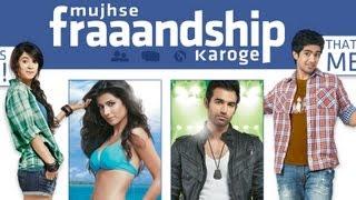 Mujhse Dosti Karoge 2002 Full Movie Online Free Download
