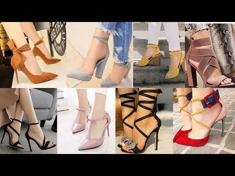 zapatos-de-moda-tendencia-2020-|-de-tacon,-casuales-y-sandalias