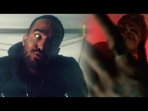 Смотреть клип Anickan X Futuristic X Chris Rivers - Zenith