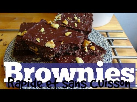 rawnies-/-brownies-sans-cuisson-/-vegan-by-kaltrina