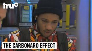 The Carbonaro Effect - Amazing Self-Tying Shoelaces