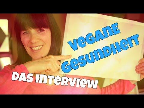 Vegane Gesundheit - Elektrosmog, Bio, Schmerzen (Dr. Bracht #4) [VEGAN]