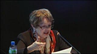 S. Suleiman - Que veut dire « Respecter l'histoire de la Shoah » au cinéma ? - 2010-12