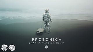 Protonica - Gravity