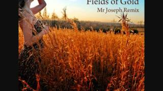 Eva Cassidy - Fields of Gold Drum & Bass remix. Free download