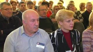 О работе Online университета третьего возраста в Саратове(, 2017-02-21T10:30:38.000Z)