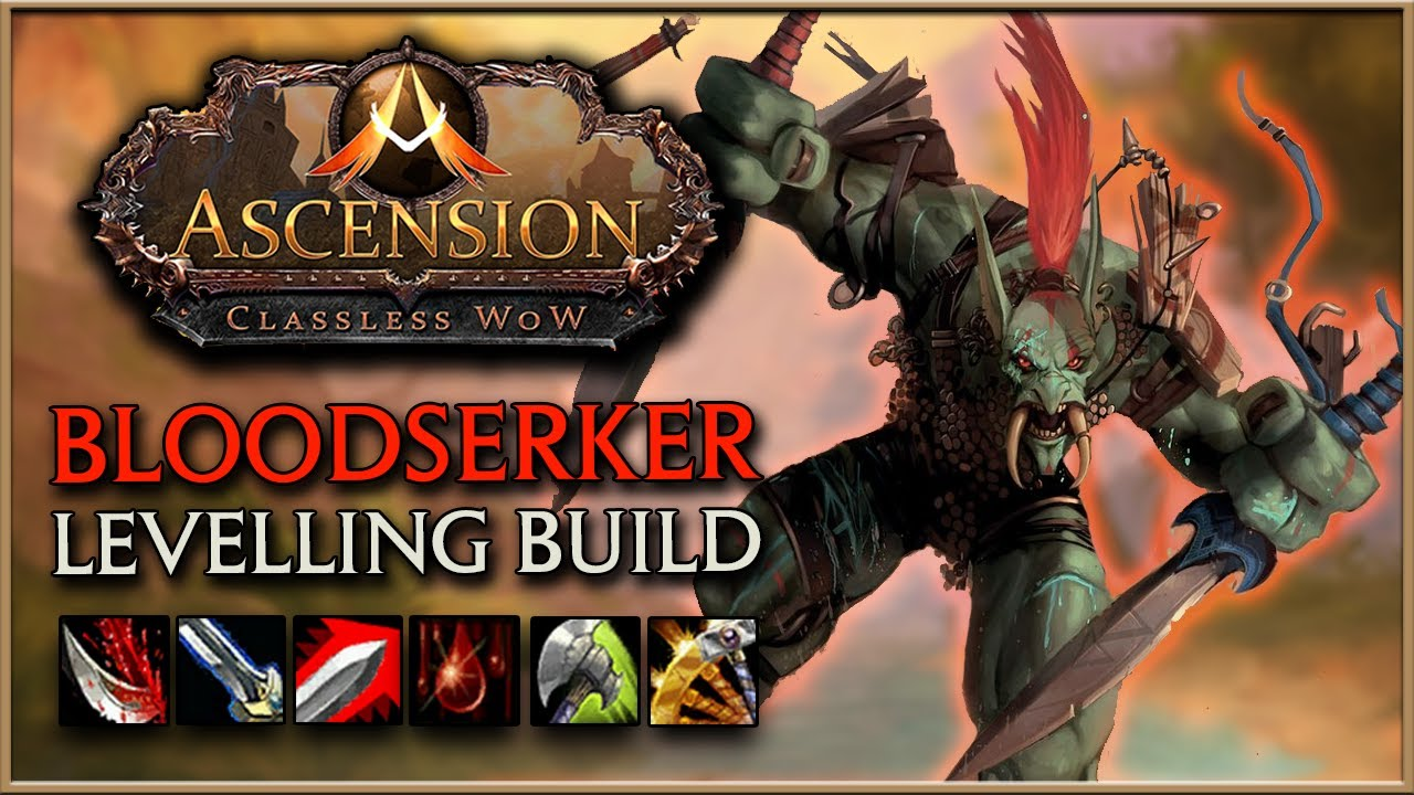 If anyone could help me find the AddOns in this video    - General