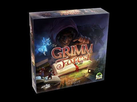 Jarl vs Everyone  Live   Grimm Forest