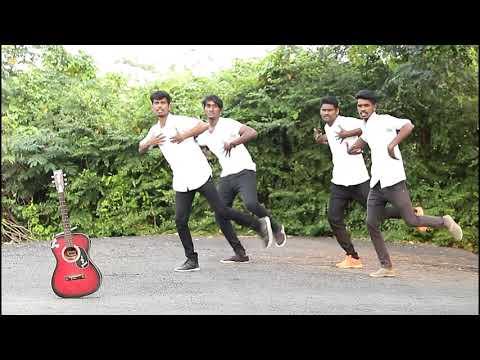 tamil christian new christmas dane song 2017- By Bro.Edwin