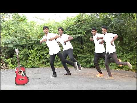 tamil christian new christmas dane song 2017- By Bro.Edwin