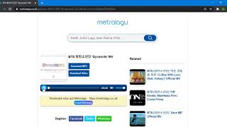 Download metrolagu wap download lagu terbaru