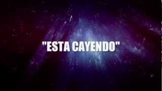 Jose Luis Reyes Esta Cayendo