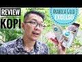 Review Kopi Excelso Arabica Gold Indonesia Hario V60 Dr Ray Leonard Judijanto mp3