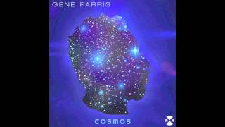 Gene Farris - Move Your Body