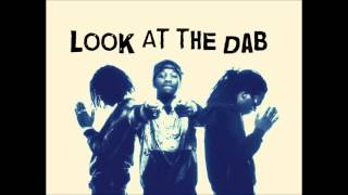 sold migos x soulja boy type beat look at the dab prod by dee reese free