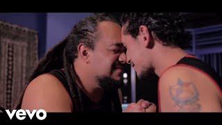 Tomorrow People Souljah Feeling House of Shem Remix.mp3