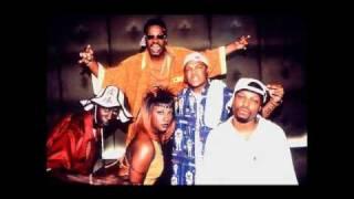 Three 6 Mafia - Smoked Out