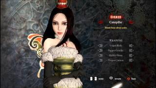 アリス マッドネス リターンズ攻略 -Xbox360/PS3攻略サイト- http://www...
