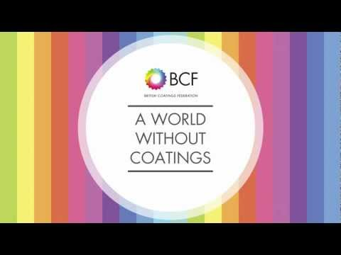 A World Without Coatings