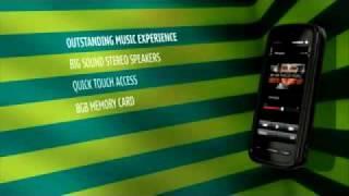 The Nokia 5800 Blog.flv