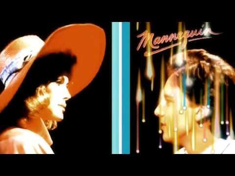 Sylvester Levay - Jonathans Theme [Extended] - Mannequin Soundtrack (1987)