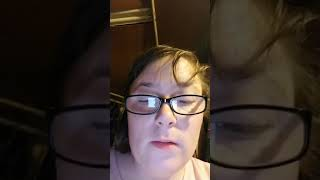 Melissa Thompson Luxton SCAMMER #21