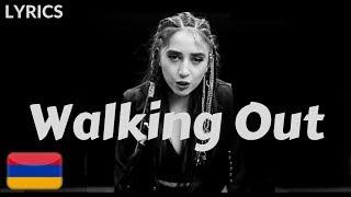 [Lyrics] Srbuk - Walking Out 🇦🇲 Armenia ESC 2019