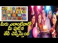 Astrology Based on Birthday Numerology  | Horoscope Depending on Your Date of Birth
