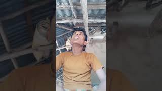 Download Au Sunao Pyar Ki Ek Kahani Ek tha ladka Ek thi ladki Deewani Mp3