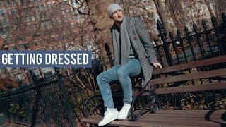 What to Wear When you go Shopp…