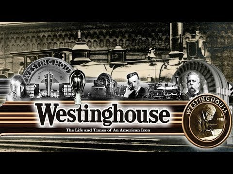 WESTINGHOUSE (Full Documentary) | The Powerhouse Struggle of Patents & Business with Nikola Tesla Mp3