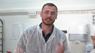 Формат Русского фастфуд - Кулинария. Обзор формата. Как открыть. Сколько надо денег.