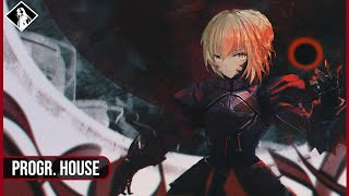 [▶Progressive House] Ray'amor'Loudest - Twilight (Original Mix)