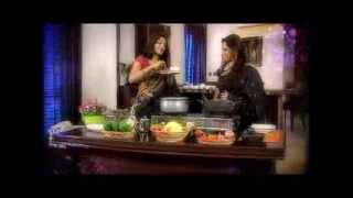 Makkal TV Nam Nattu Samayal Promo