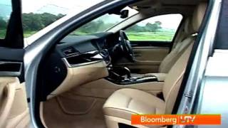 2011 audi a6 vs bmw 530d vs mercedes e350 cdi   comparison test   autocar india